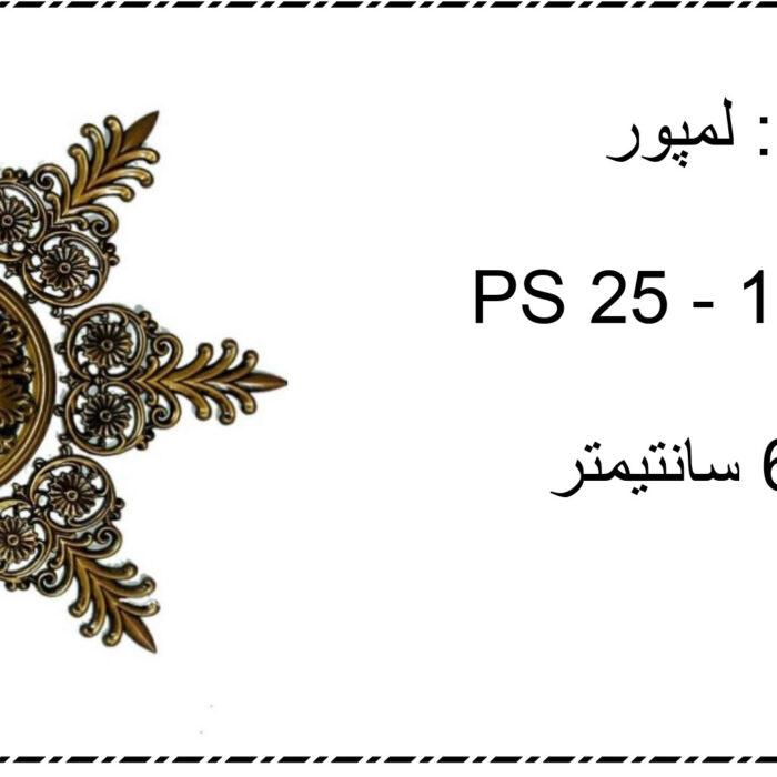 لیست قیمت گل ها با تصویر-14 - Copy
