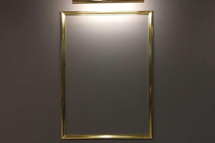 Golden Series