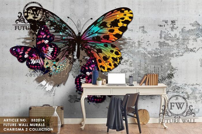CHARISMA-2---BY-FUTURE-WALL-MURALS-014