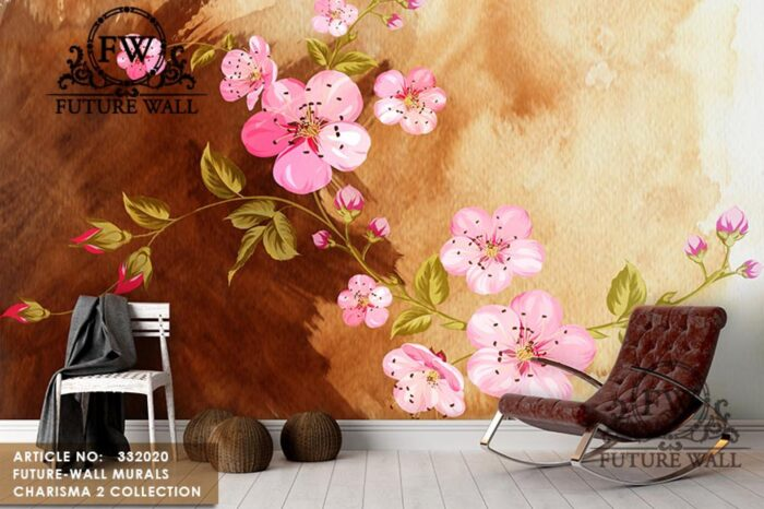 CHARISMA-2---BY-FUTURE-WALL-MURALS-020