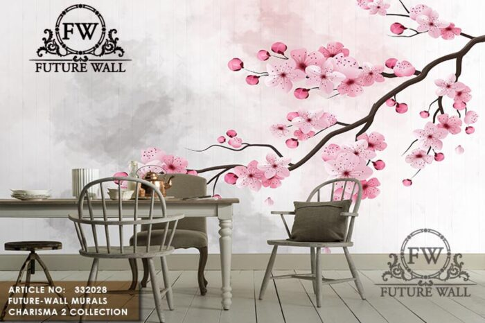 CHARISMA-2---BY-FUTURE-WALL-MURALS-028