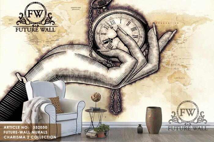 CHARISMA-2---BY-FUTURE-WALL-MURALS-030