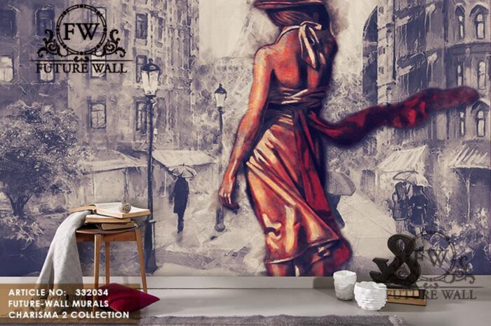 CHARISMA-2---BY-FUTURE-WALL-MURALS-034