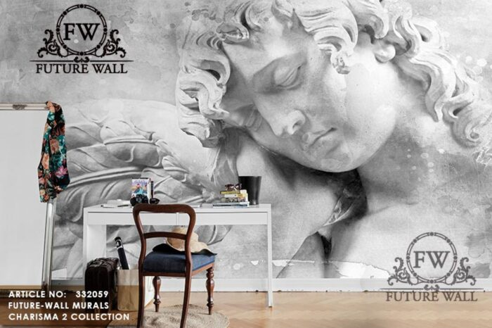 CHARISMA-2---BY-FUTURE-WALL-MURALS-059