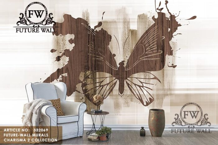 CHARISMA-2---BY-FUTURE-WALL-MURALS-069