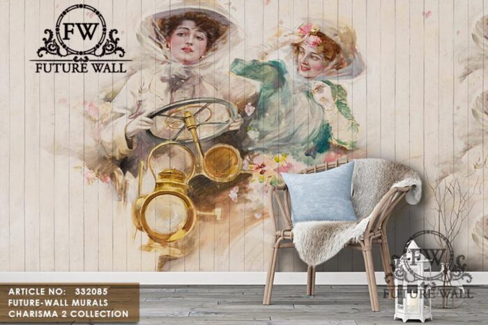CHARISMA-2---BY-FUTURE-WALL-MURALS-085
