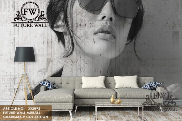 CHARISMA-2---BY-FUTURE-WALL-MURALS-092