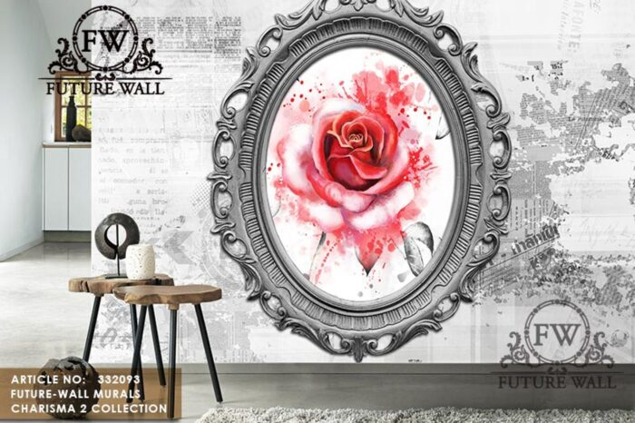 CHARISMA-2---BY-FUTURE-WALL-MURALS-093
