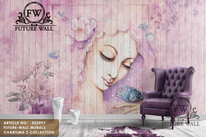 CHARISMA-2---BY-FUTURE-WALL-MURALS-097