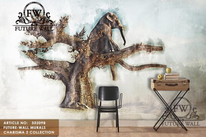 CHARISMA-2---BY-FUTURE-WALL-MURALS-098