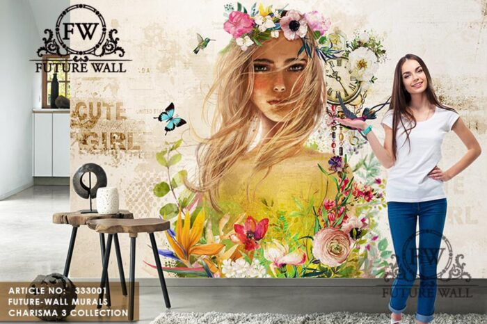 CHARISMA-3---BY-FUTURE-WALL-MURALS-001