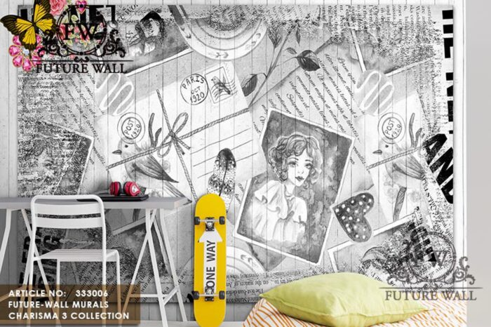 CHARISMA-3---BY-FUTURE-WALL-MURALS-006