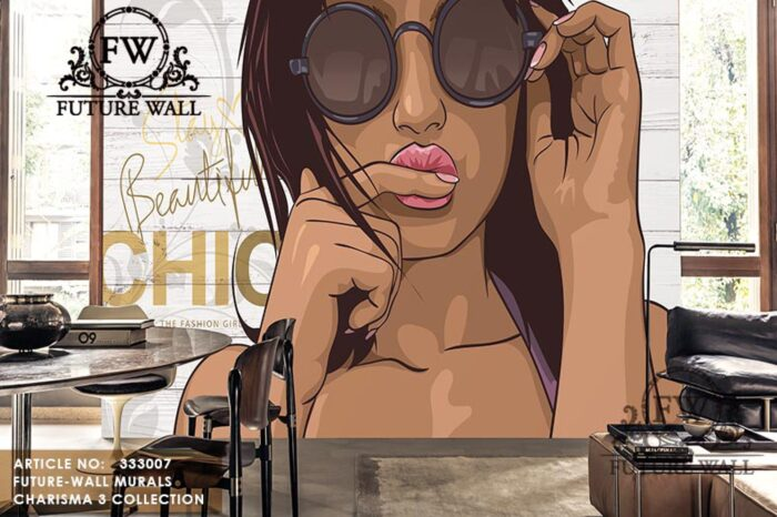 CHARISMA-3---BY-FUTURE-WALL-MURALS-007
