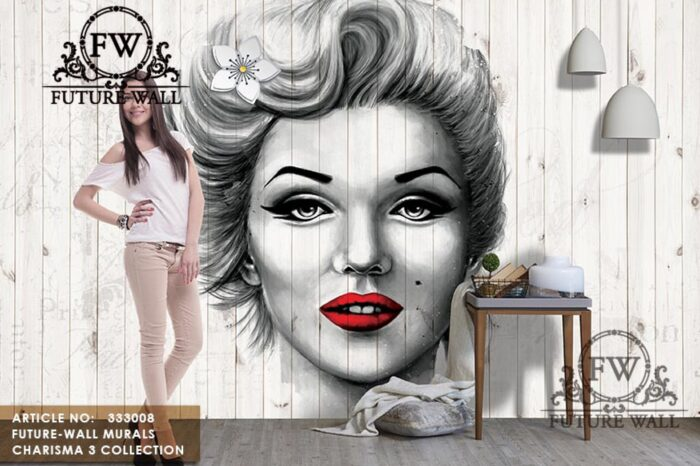 CHARISMA-3---BY-FUTURE-WALL-MURALS-008