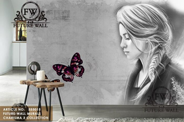 CHARISMA-3---BY-FUTURE-WALL-MURALS-015
