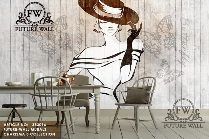 CHARISMA-3---BY-FUTURE-WALL-MURALS-016