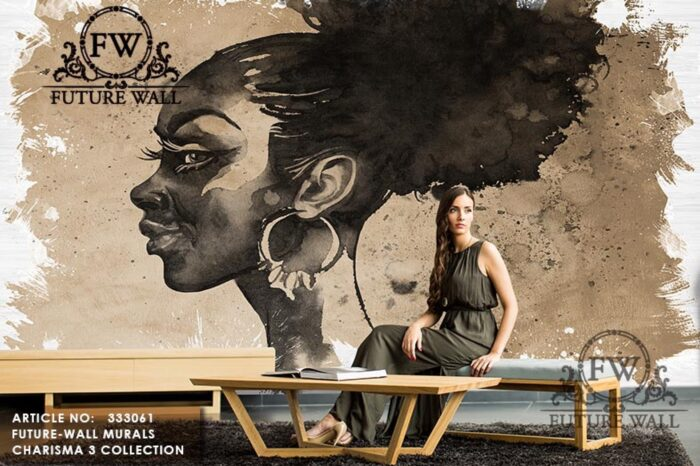 CHARISMA-3---BY-FUTURE-WALL-MURALS-061