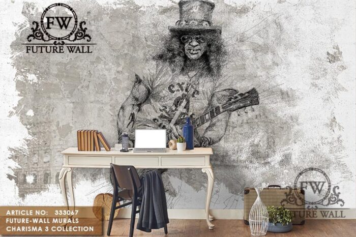 CHARISMA-3---BY-FUTURE-WALL-MURALS-067