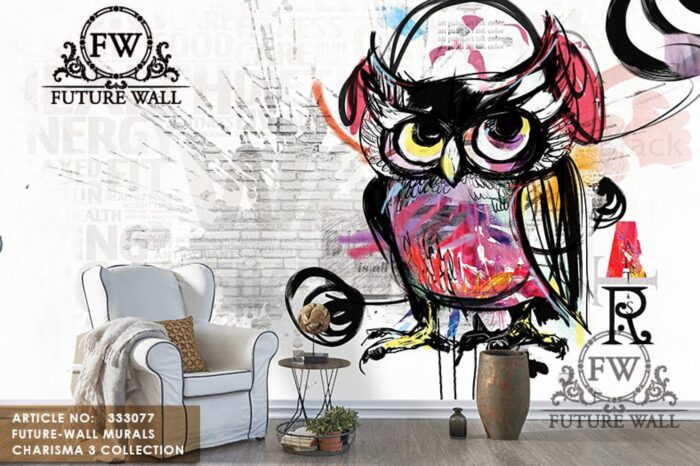 CHARISMA-3---BY-FUTURE-WALL-MURALS-077