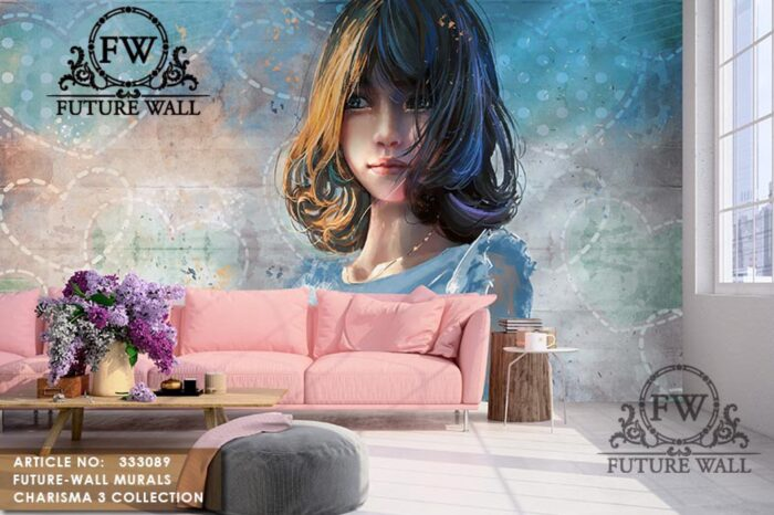 CHARISMA-3---BY-FUTURE-WALL-MURALS-089