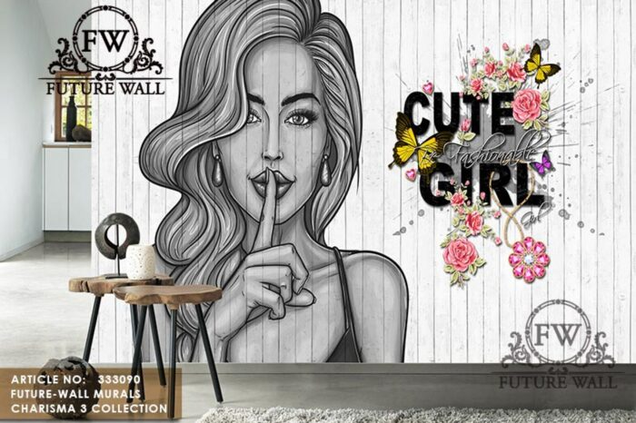CHARISMA-3---BY-FUTURE-WALL-MURALS-090