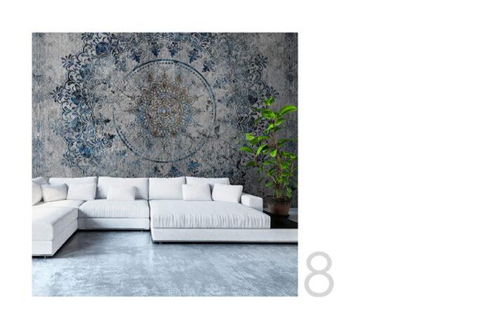 Cavalli Wallpaper 2019 summer Collection(1)-09
