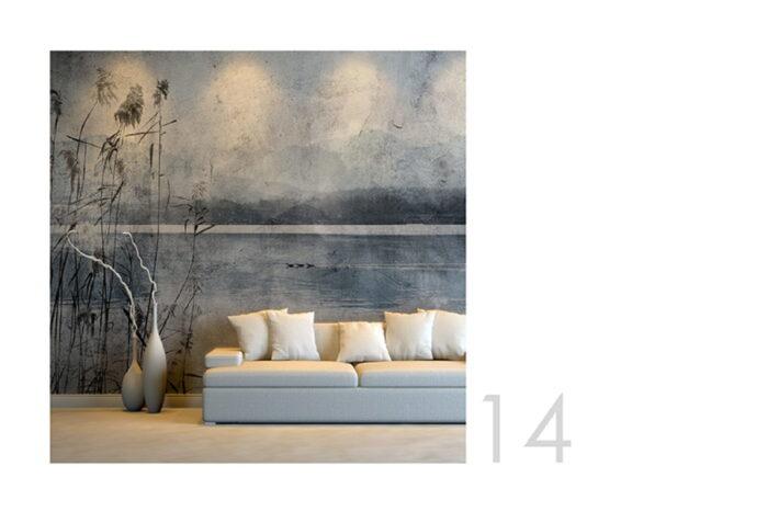 Cavalli Wallpaper 2019 summer Collection(1)-15