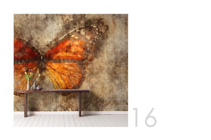 Cavalli Wallpaper 2019 summer Collection(1)-17