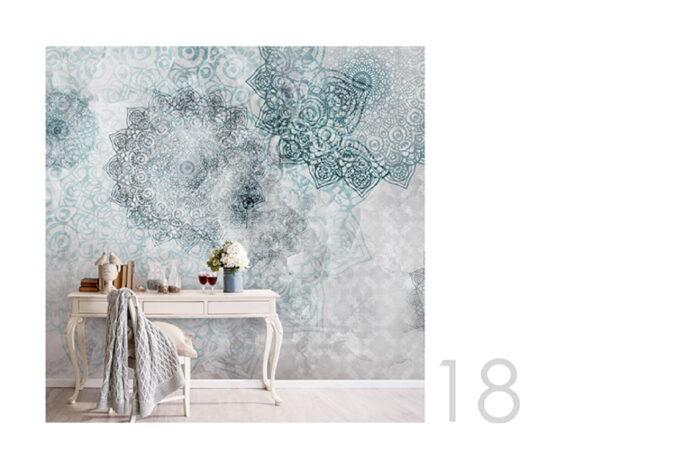 Cavalli Wallpaper 2019 summer Collection(1)-19