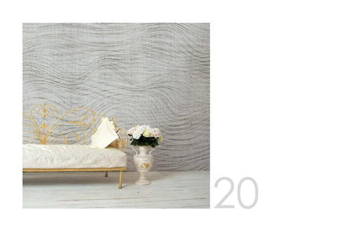 Cavalli Wallpaper 2019 summer Collection(1)-21