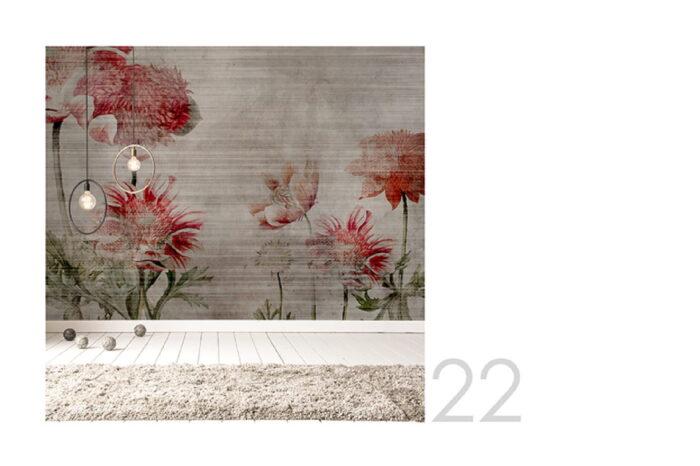 Cavalli Wallpaper 2019 summer Collection(1)-23