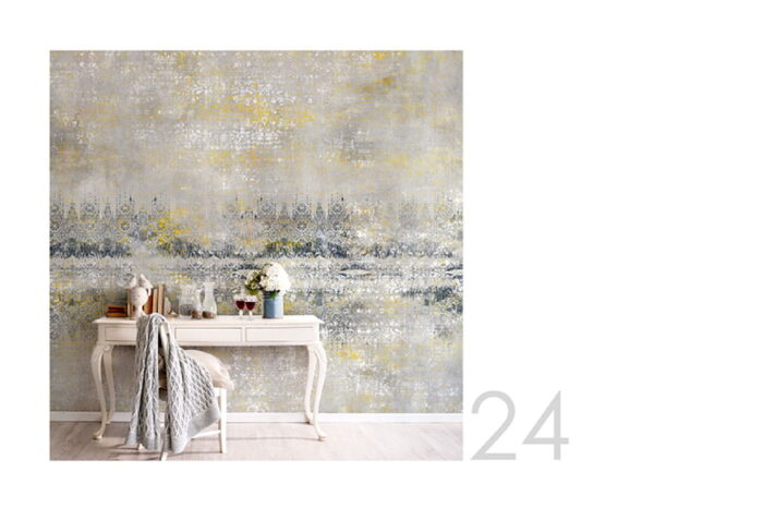 Cavalli Wallpaper 2019 summer Collection(1)-25