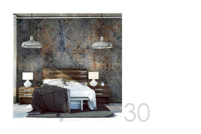 Cavalli Wallpaper 2019 summer Collection(1)-31