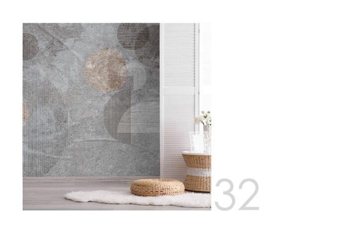 Cavalli Wallpaper 2019 summer Collection(1)-33