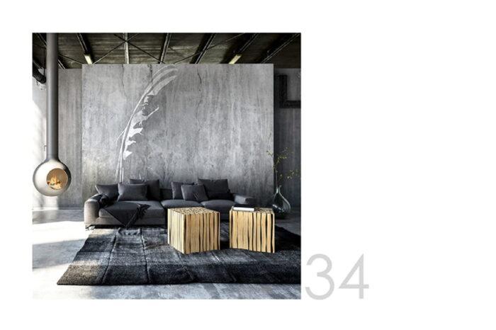 Cavalli Wallpaper 2019 summer Collection(1)-35
