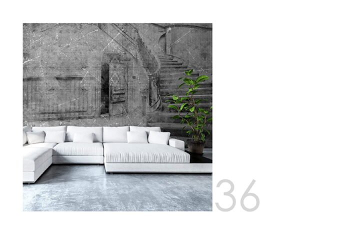 Cavalli Wallpaper 2019 summer Collection(1)-37
