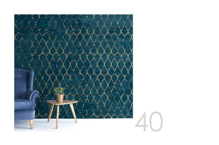 Cavalli Wallpaper 2019 summer Collection(1)-41