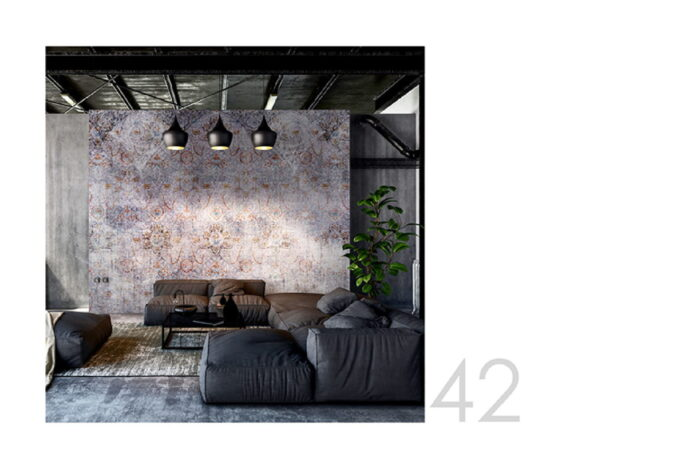 Cavalli Wallpaper 2019 summer Collection(1)-43