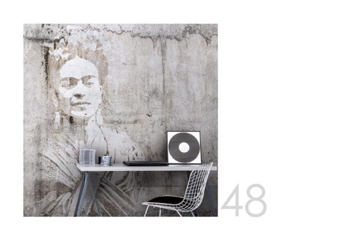 Cavalli Wallpaper 2019 summer Collection(1)-49