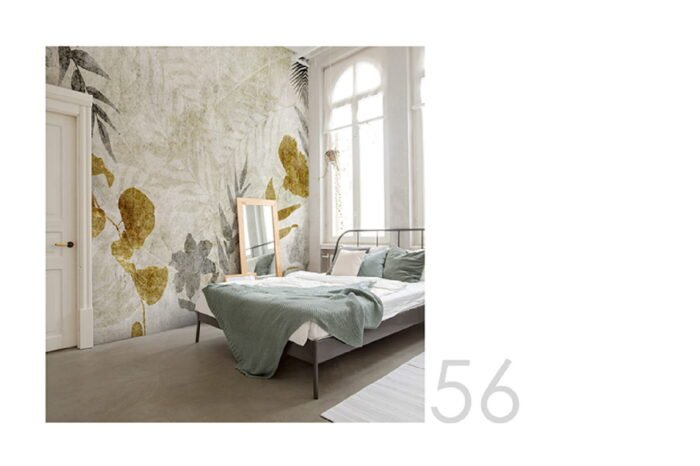 Cavalli Wallpaper 2019 summer Collection(1)-57