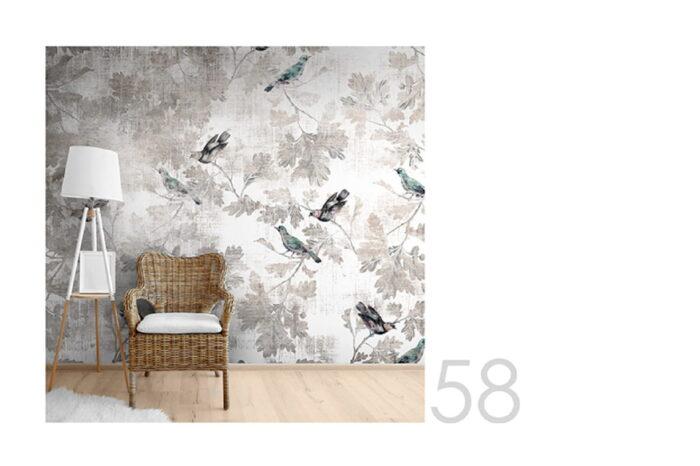 Cavalli Wallpaper 2019 summer Collection(1)-59