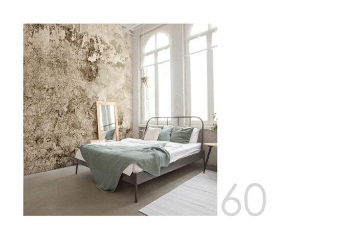 Cavalli Wallpaper 2019 summer Collection(1)-61