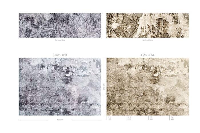 Cavalli Wallpaper 2019 summer Collection(1)-62