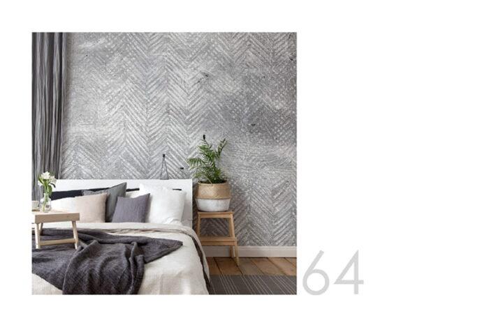 Cavalli Wallpaper 2019 summer Collection(1)-65