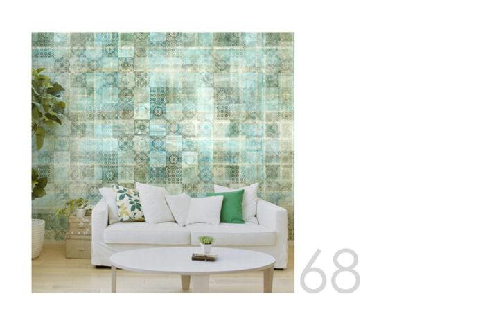 Cavalli Wallpaper 2019 summer Collection(1)-69