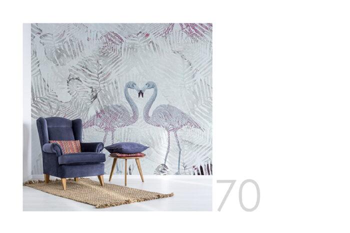 Cavalli Wallpaper 2019 summer Collection(1)-71
