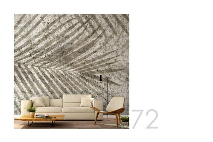 Cavalli Wallpaper 2019 summer Collection(1)-73