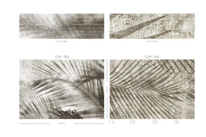 Cavalli Wallpaper 2019 summer Collection(1)-74