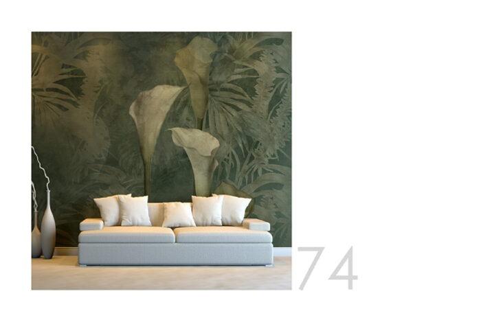 Cavalli Wallpaper 2019 summer Collection(1)-75