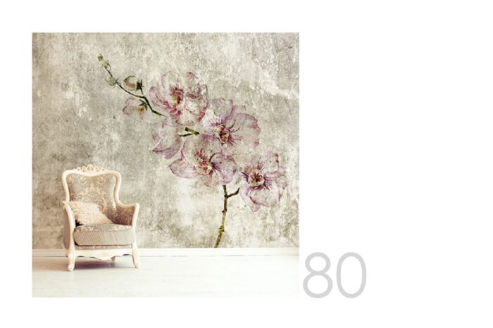 Cavalli Wallpaper 2019 summer Collection(1)-81